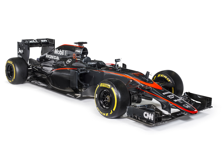 McLaren_new_livery_profile.jpg