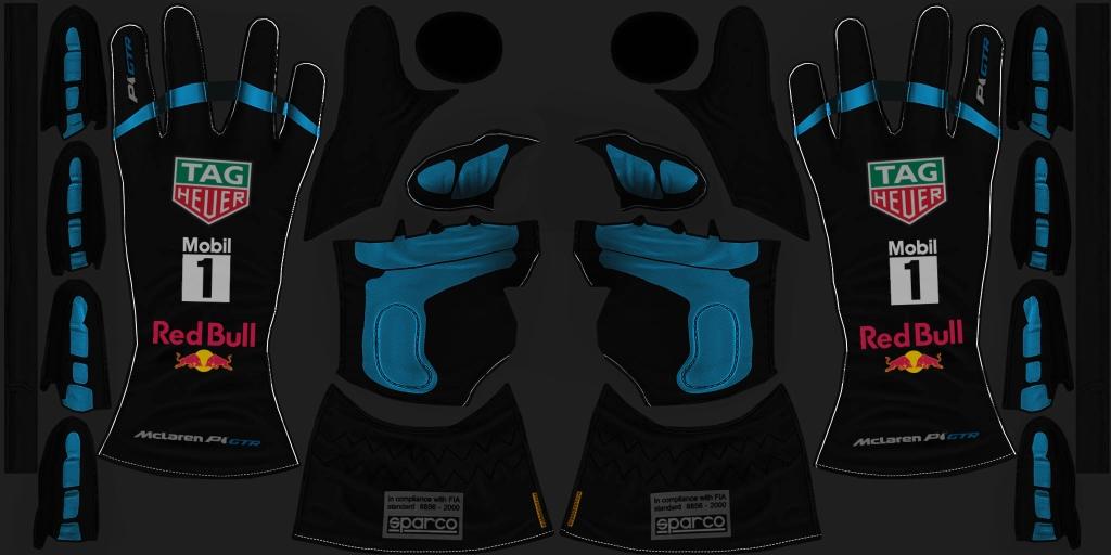 Mclaren_P1_GTR_gloves.jpg