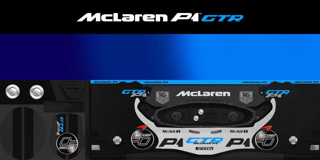 Mclaren_P1_GTR_Helmet.jpg