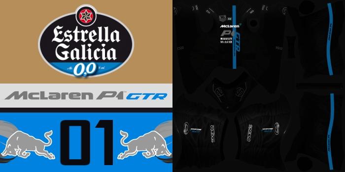 Mclaren_P1_GTR_Race_suit.jpg