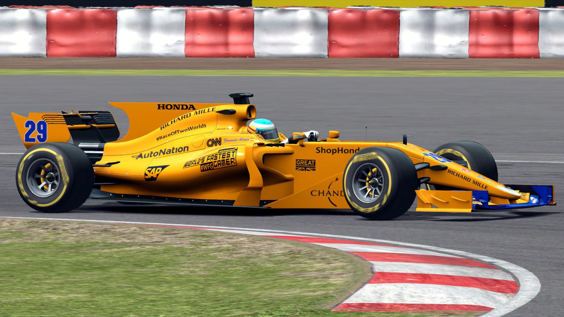 McLarenHonda_1.jpg