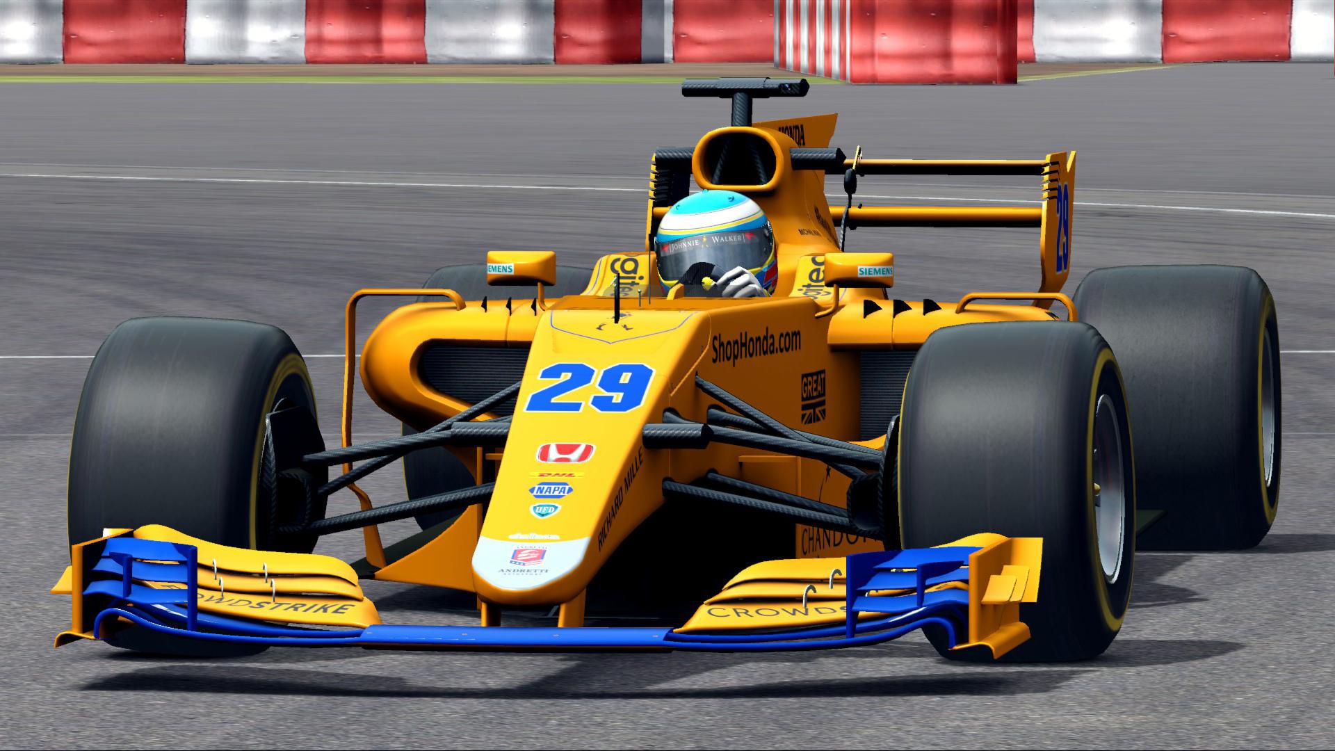 McLarenHonda_2.jpg