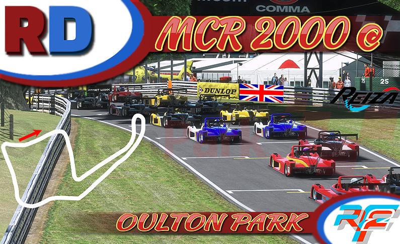 MCR 200 OULTON PARK.png