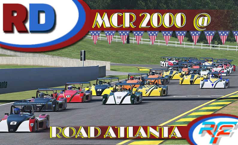 MCR200.ROAD ATLANTA.png