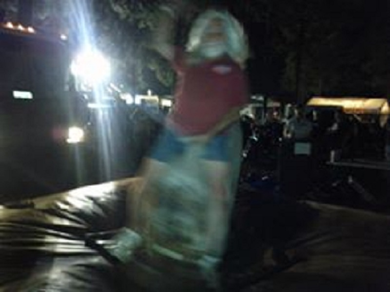 me on the bull.jpg