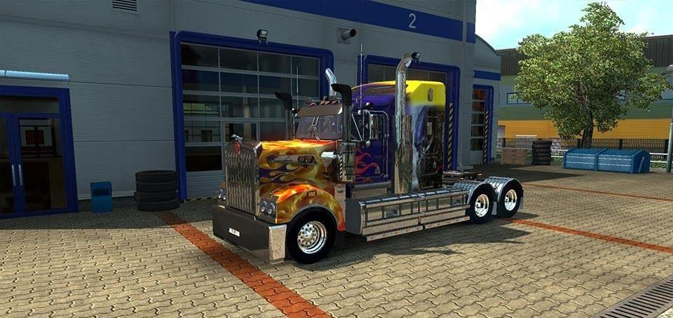 megatilt-transformer-skin-for-the-kenworth-t908_1.jpg