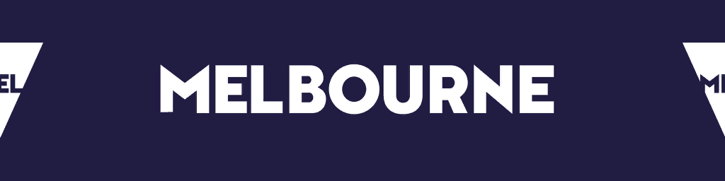 melbourne_board_a.png