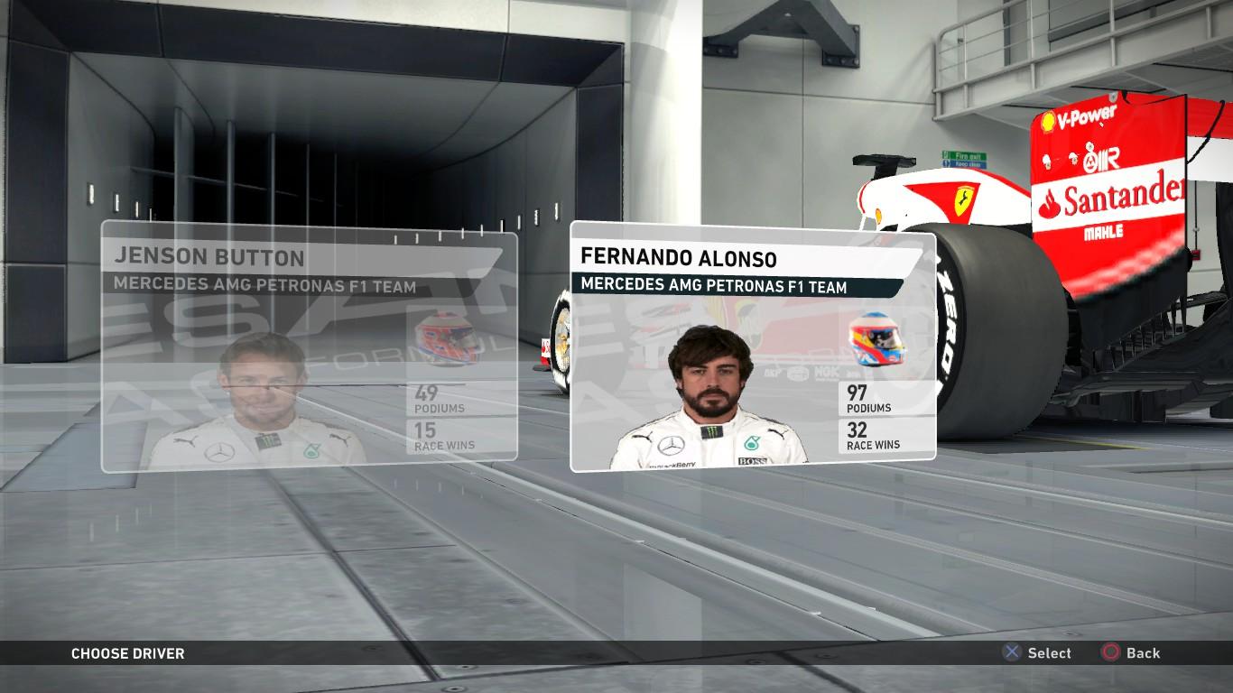 Mer_Alonso.jpg