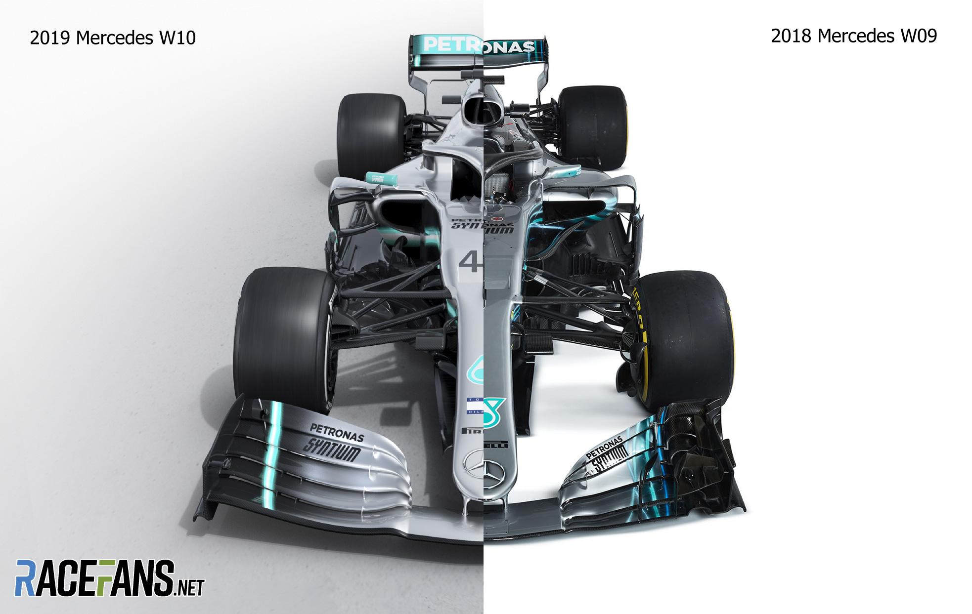 merc-compare.jpg