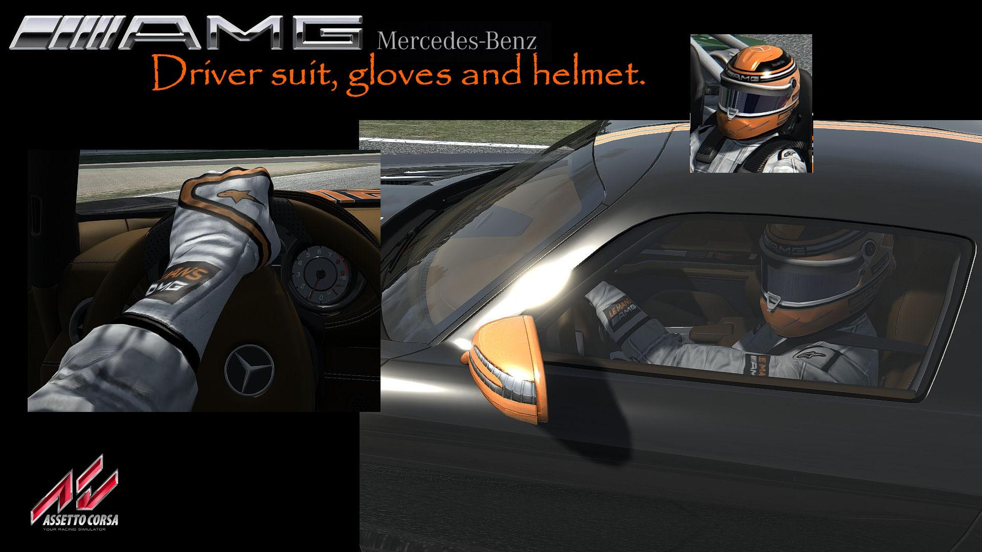 Merc Driver Suit.jpg