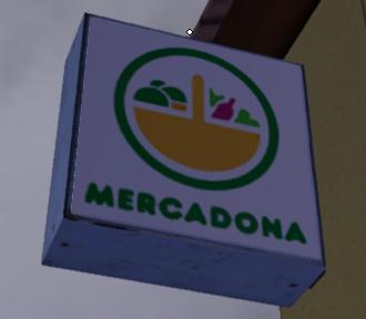 merca1.png