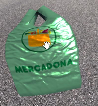 merca2.png
