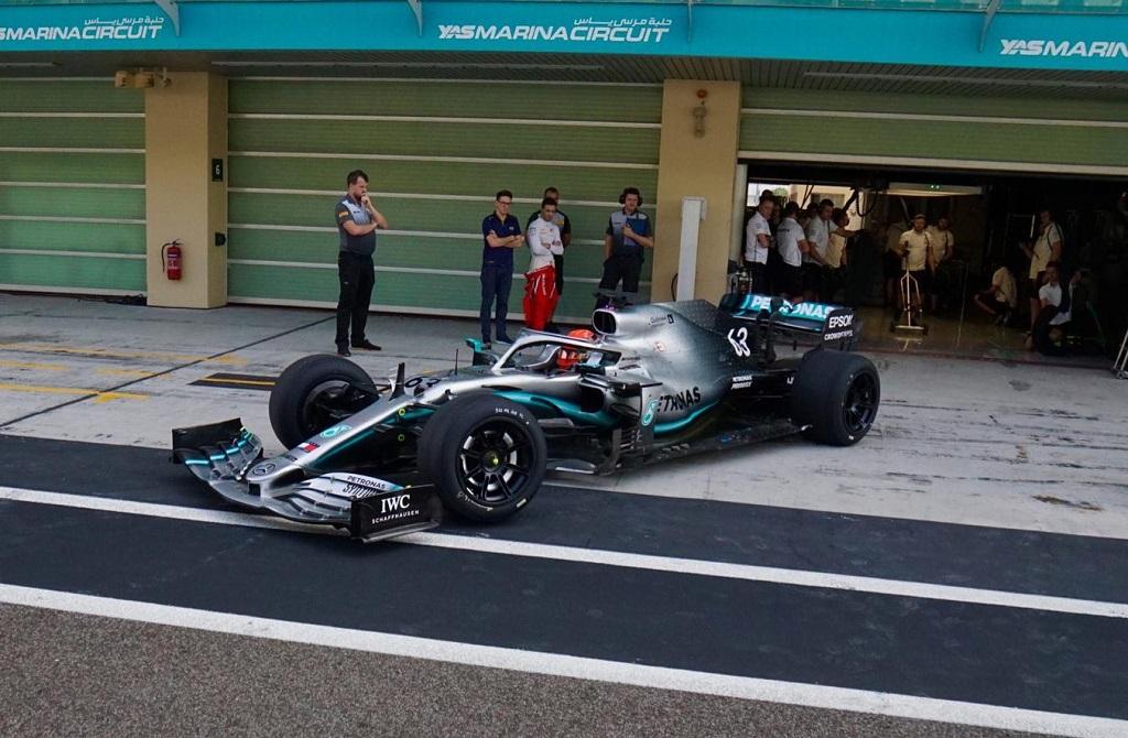 Mercedes 18 Inch F1 Testing 1.jpg