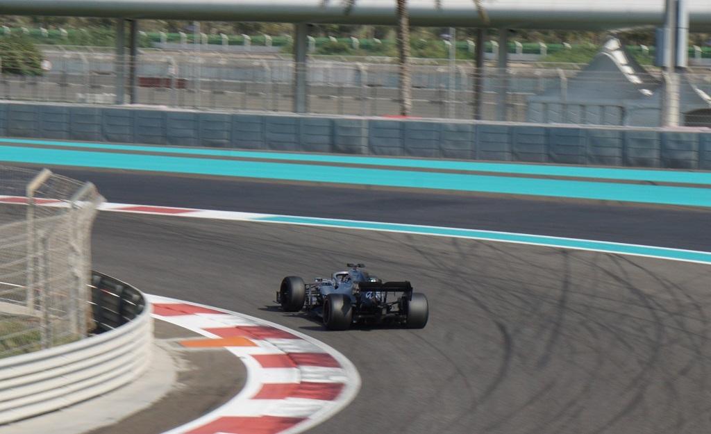 Mercedes 18 Inch F1 Testing 3.jpg