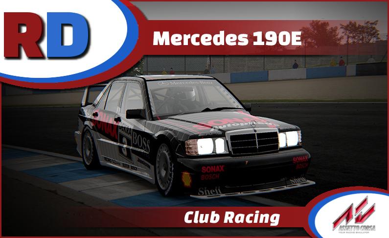 Mercedes 190E DTM.jpg