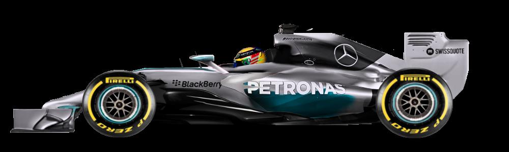 Mercedes 2014.png