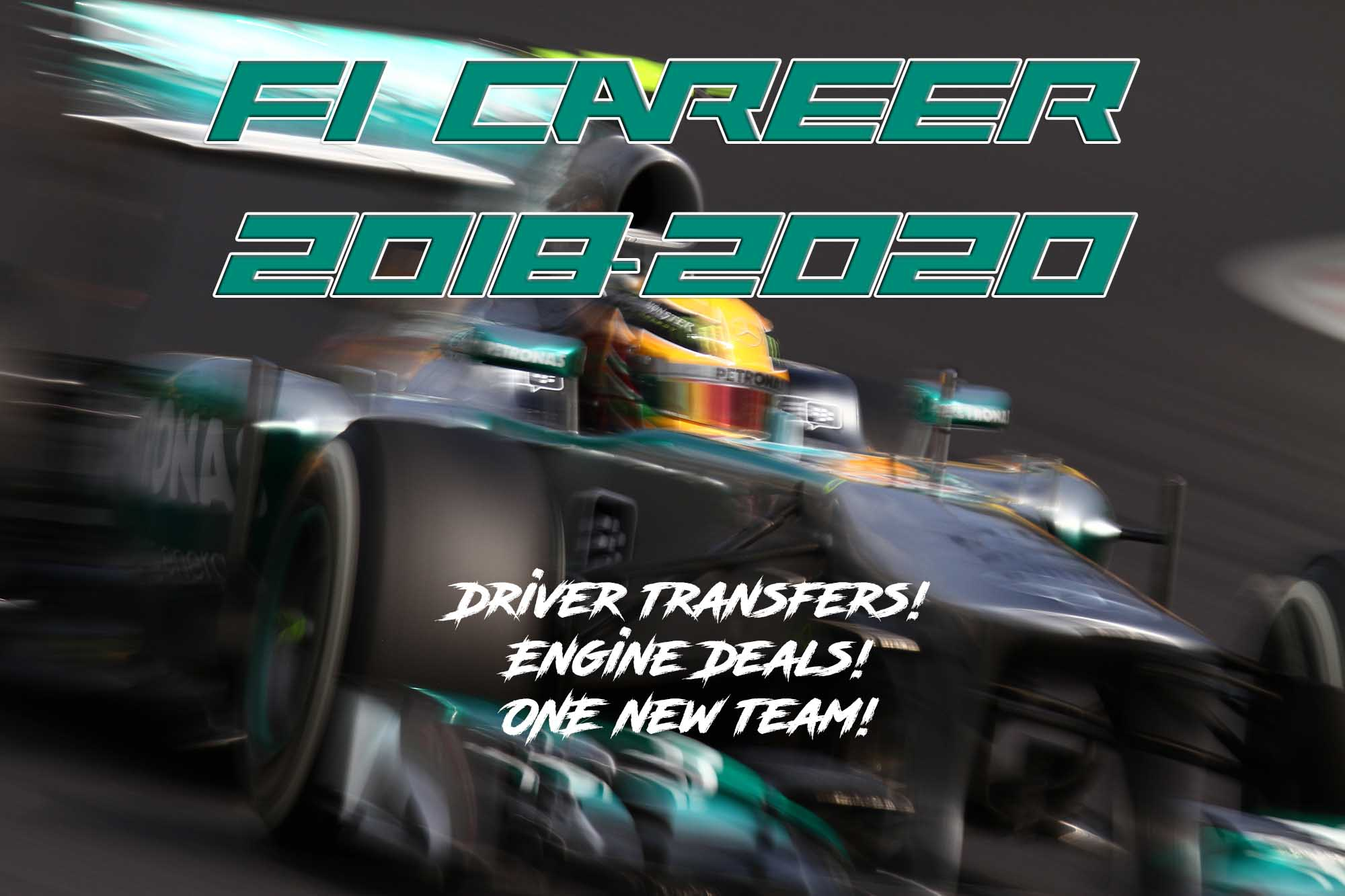 Mercedes,_-10_Lewis_Hamilton_(2)_(10555502653).jpg