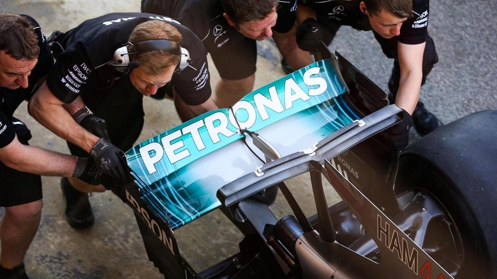 Mercedes AMG F1 Barcelona 2.jpg