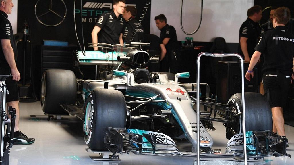 Mercedes AMG F1 Barcelona 3.jpg