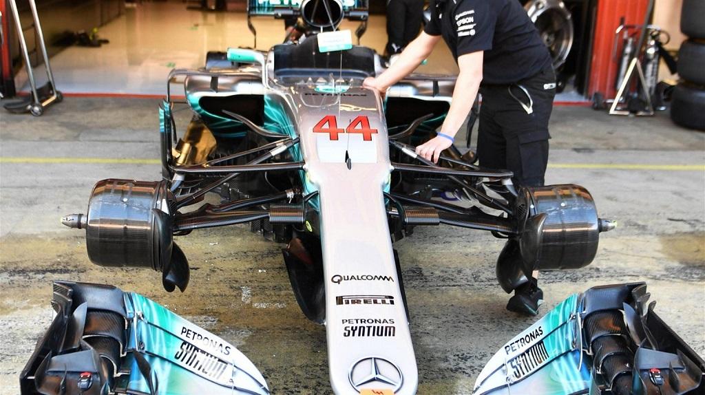 Mercedes AMG F1 Barcelona.jpg