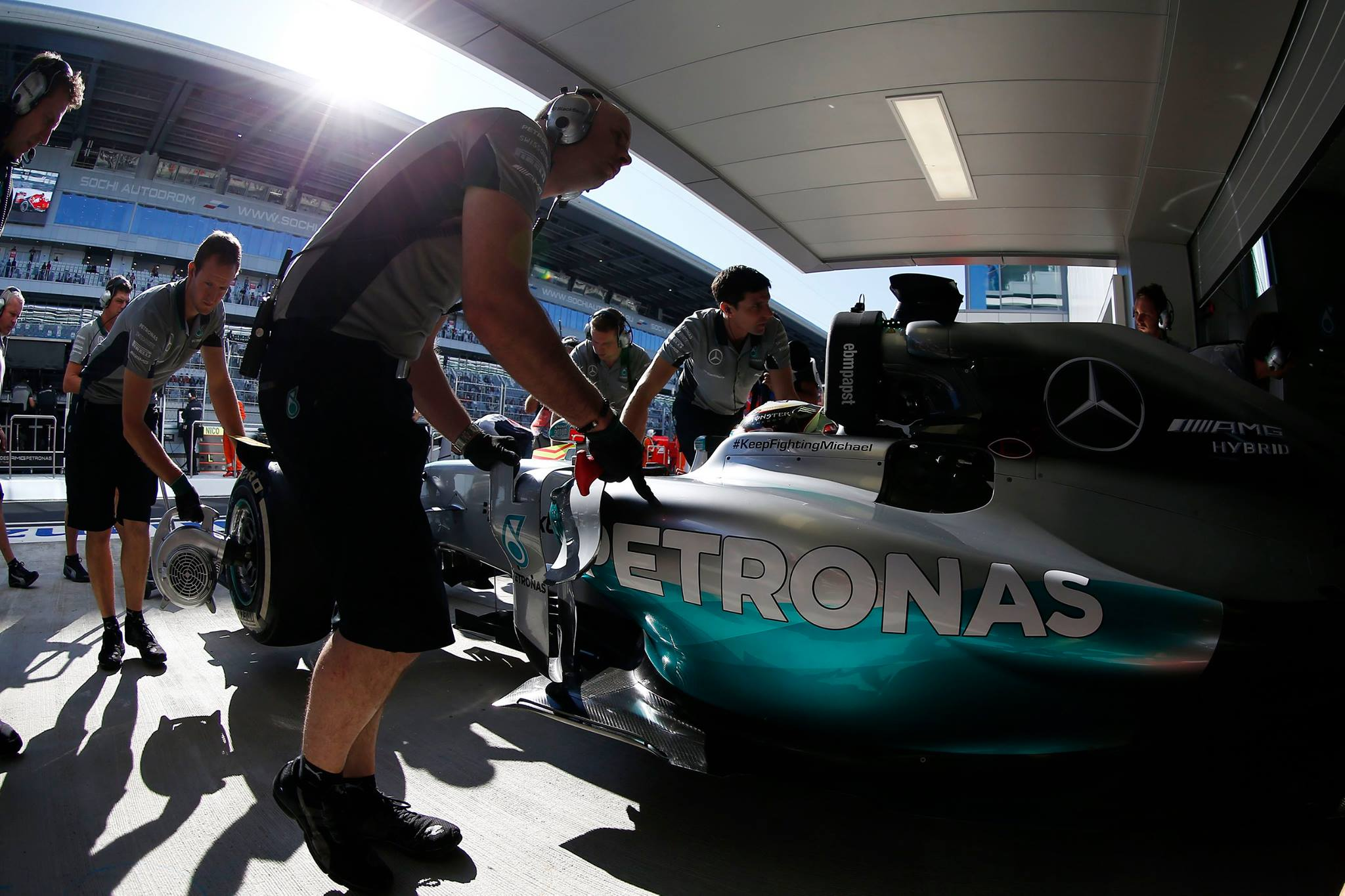 Mercedes AMG F1.jpg