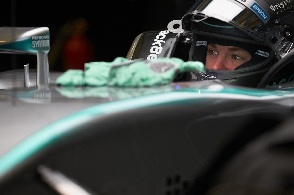Mercedes AMG F1 Rosberg.jpg