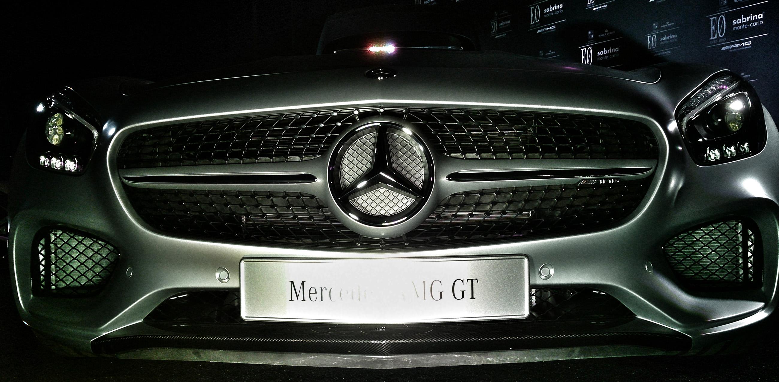 Mercedes-AMG GT.jpg