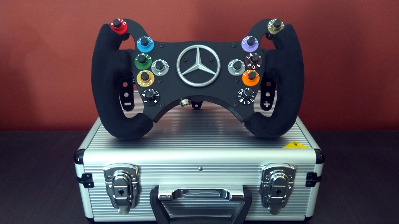Mercedes AMG GT3 Black Anodized.jpg