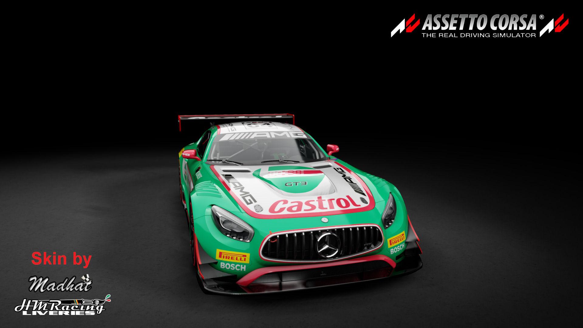 Mercedes AMG GT3 Castrol 01.jpg