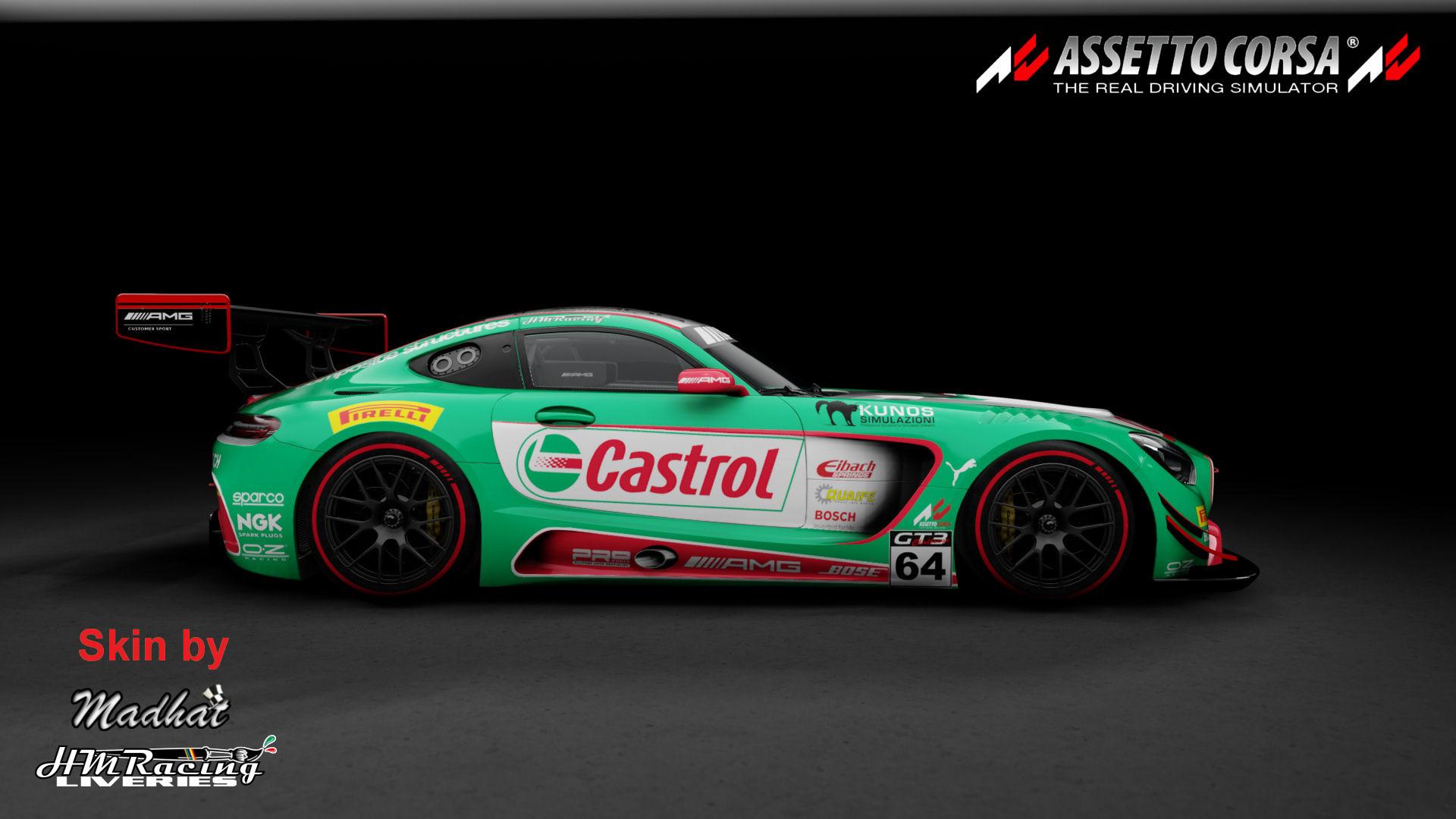 Mercedes AMG GT3 Castrol 03.jpg