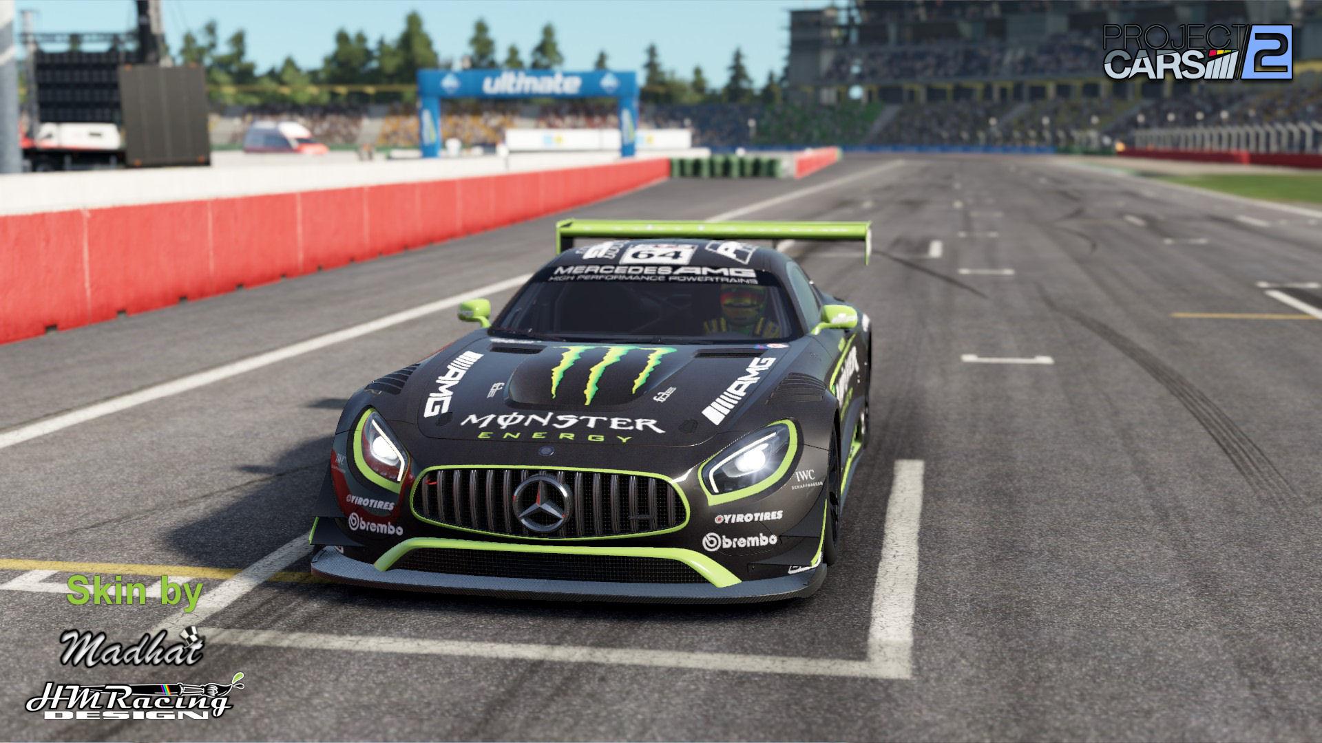 Mercedes AMG GT3 Monster 01.jpg