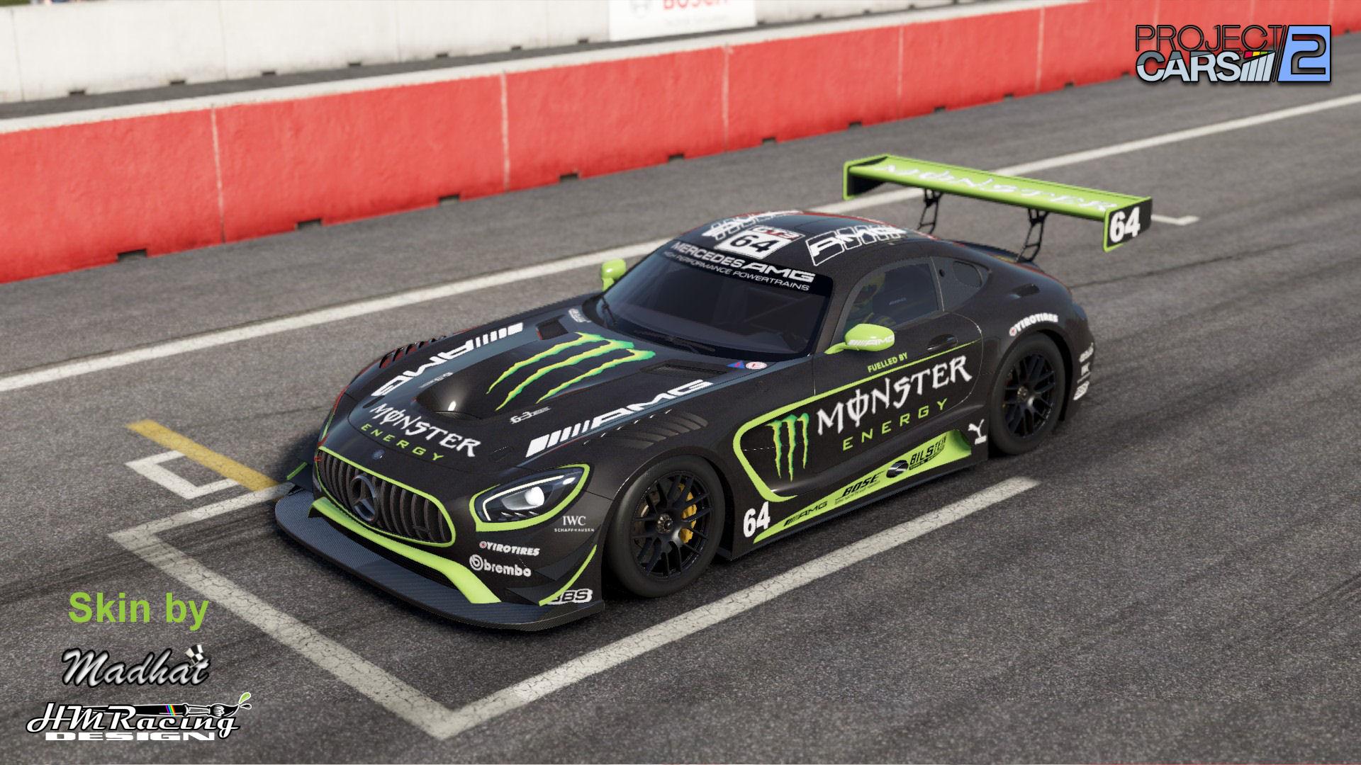 Mercedes AMG GT3 Monster 02.jpg