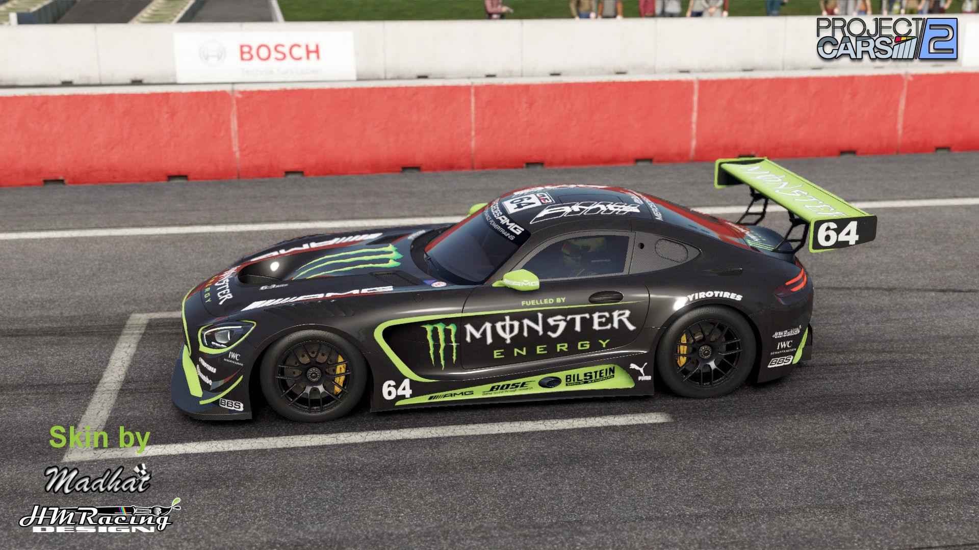Mercedes AMG GT3 Monster 03.jpg