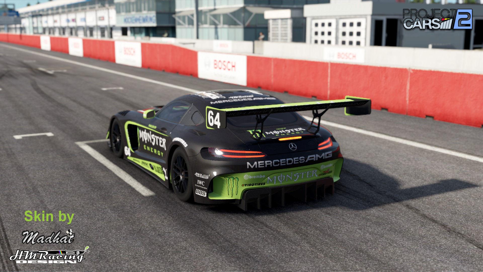 Mercedes AMG GT3 Monster 04.jpg