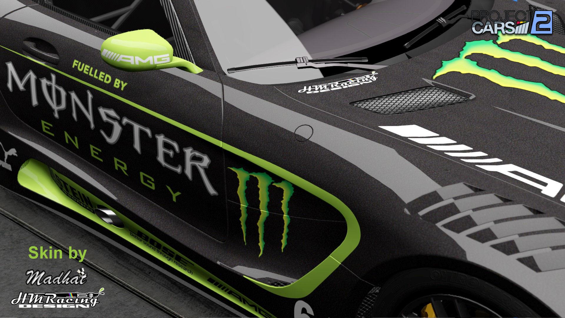 Mercedes AMG GT3 Monster 05.jpg