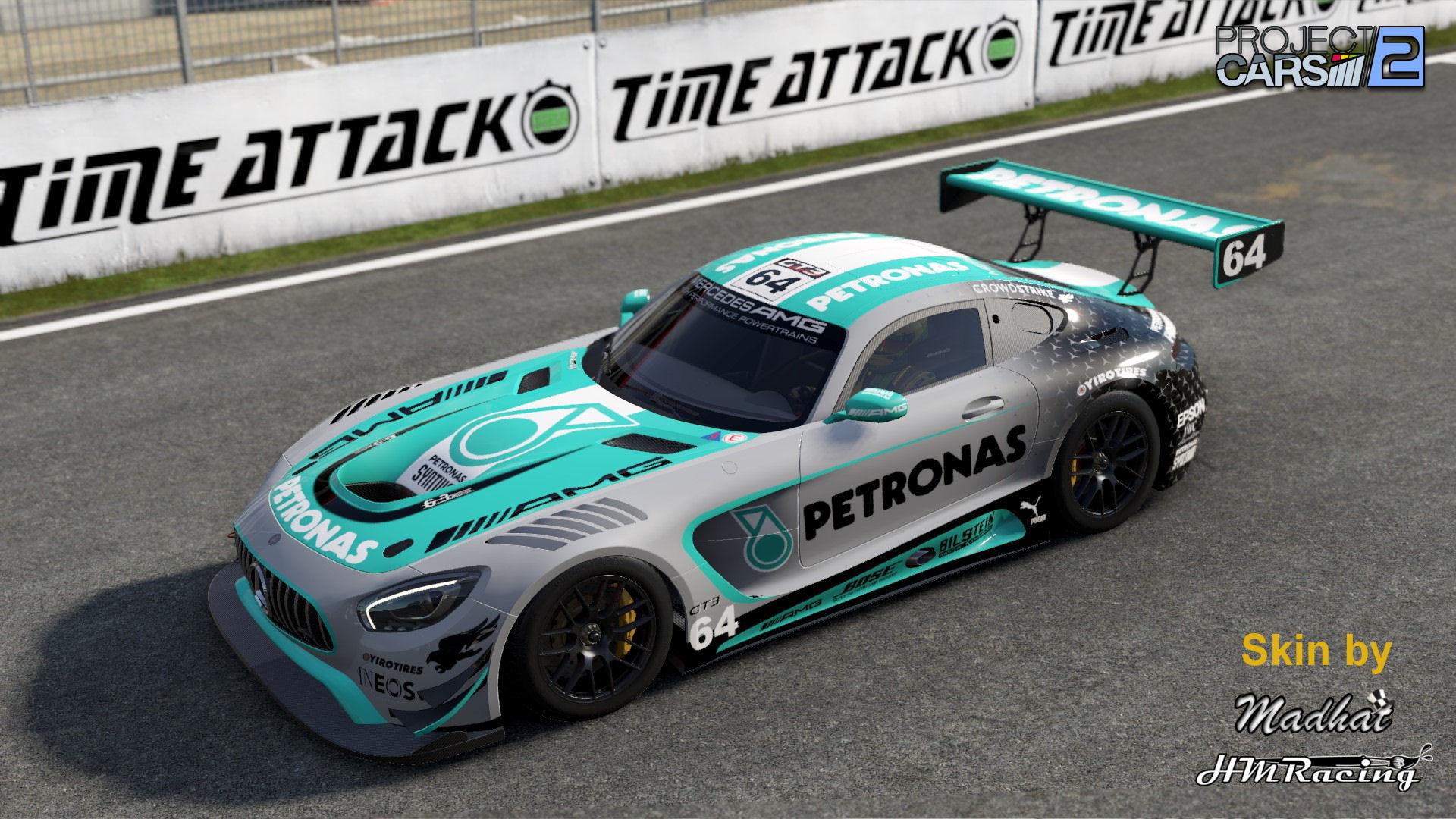 Mercedes AMG GT3 Petronas 01.jpg