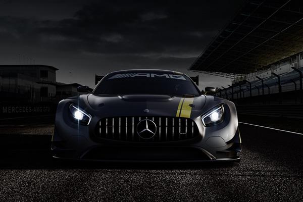 Mercedes AMG GT3 Racecar Endurance Blancpain.jpg