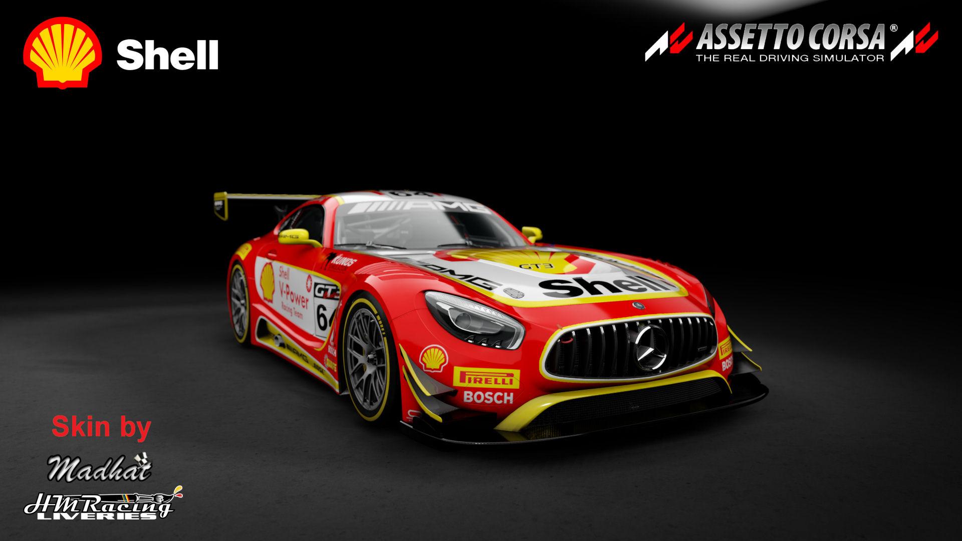 Mercedes AMG GT3 Shell 01.jpg