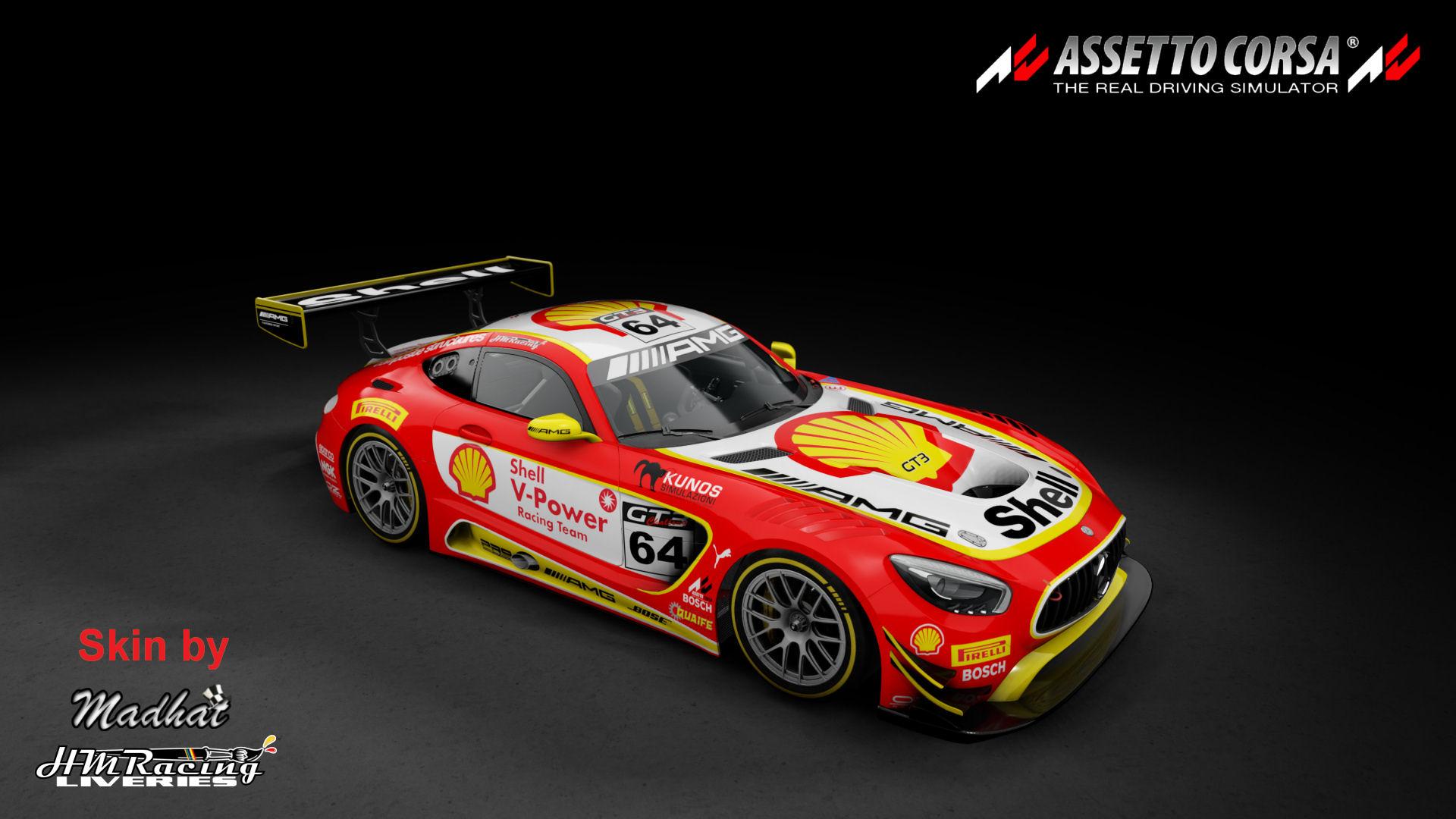 Mercedes AMG GT3 Shell 02.jpg