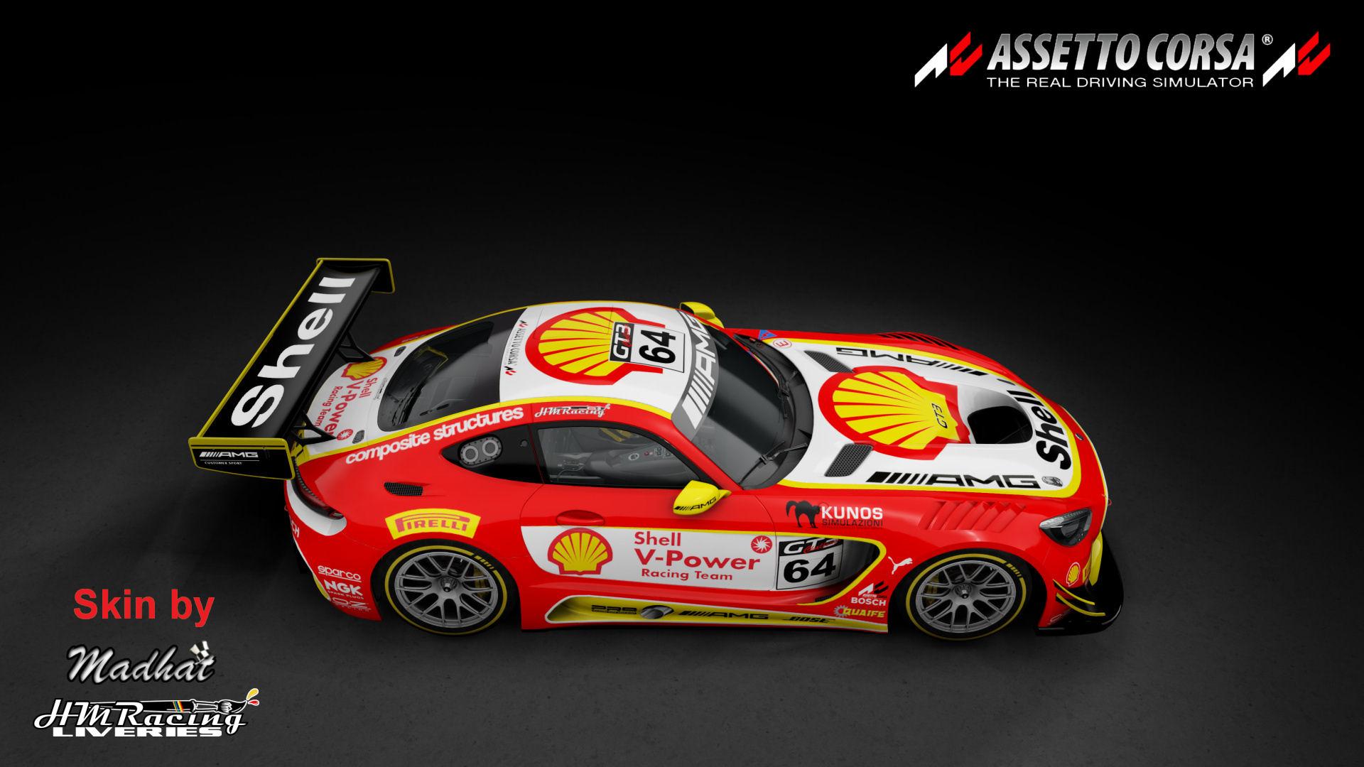 Mercedes AMG GT3 Shell 03.jpg