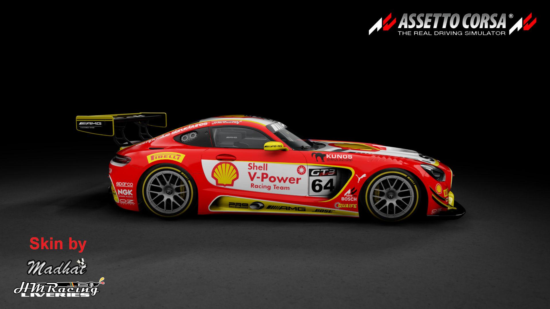 Mercedes AMG GT3 Shell 04.jpg
