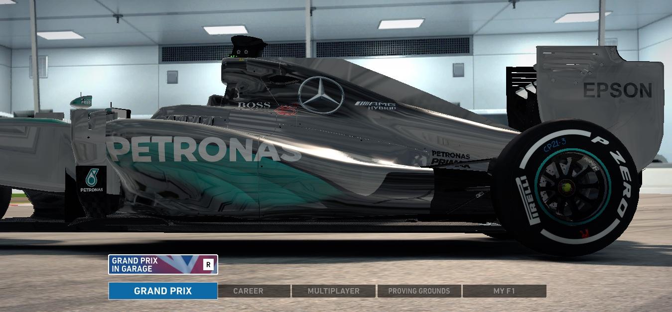 Mercedes AMG Homescreen.jpg