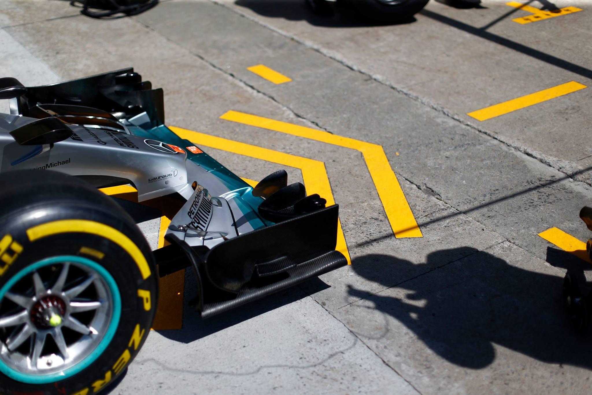 Mercedes AMG Petronas Canadian Grand Prix 2015.jpg