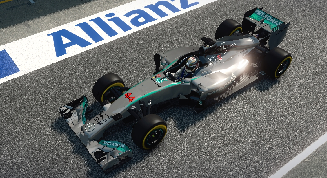 Mercedes AMG Pit-lane.jpg