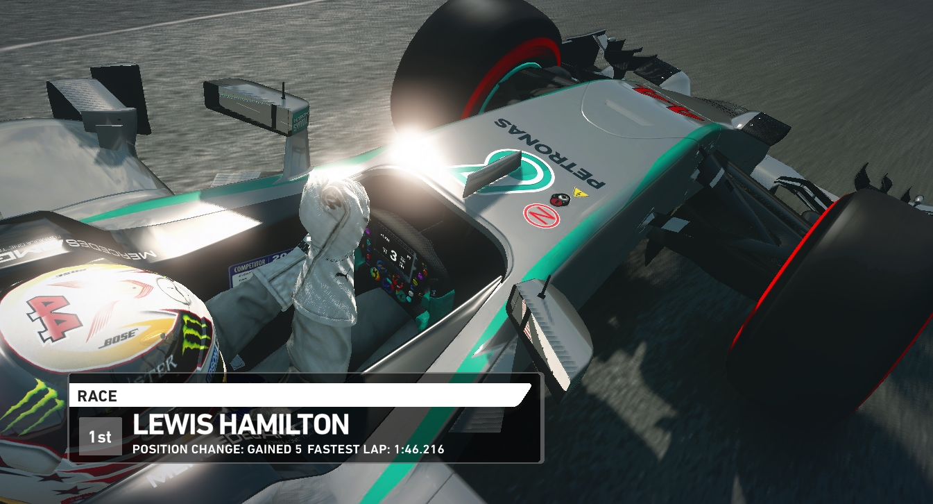 Mercedes AMG Race finish.jpg