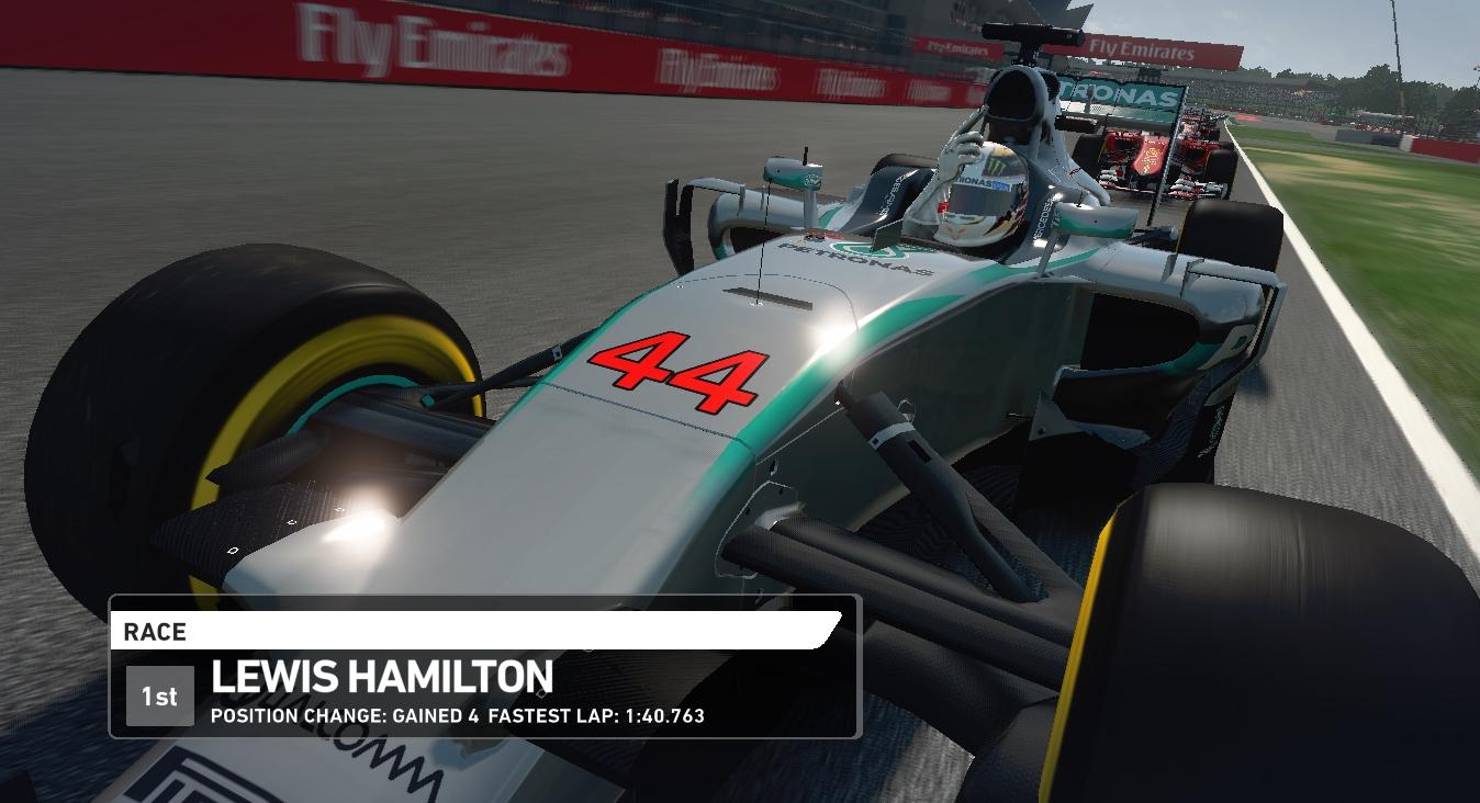 Mercedes AMG Race.jpg