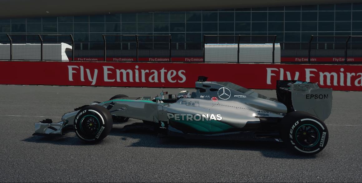 Mercedes AMG Silverstone.jpg