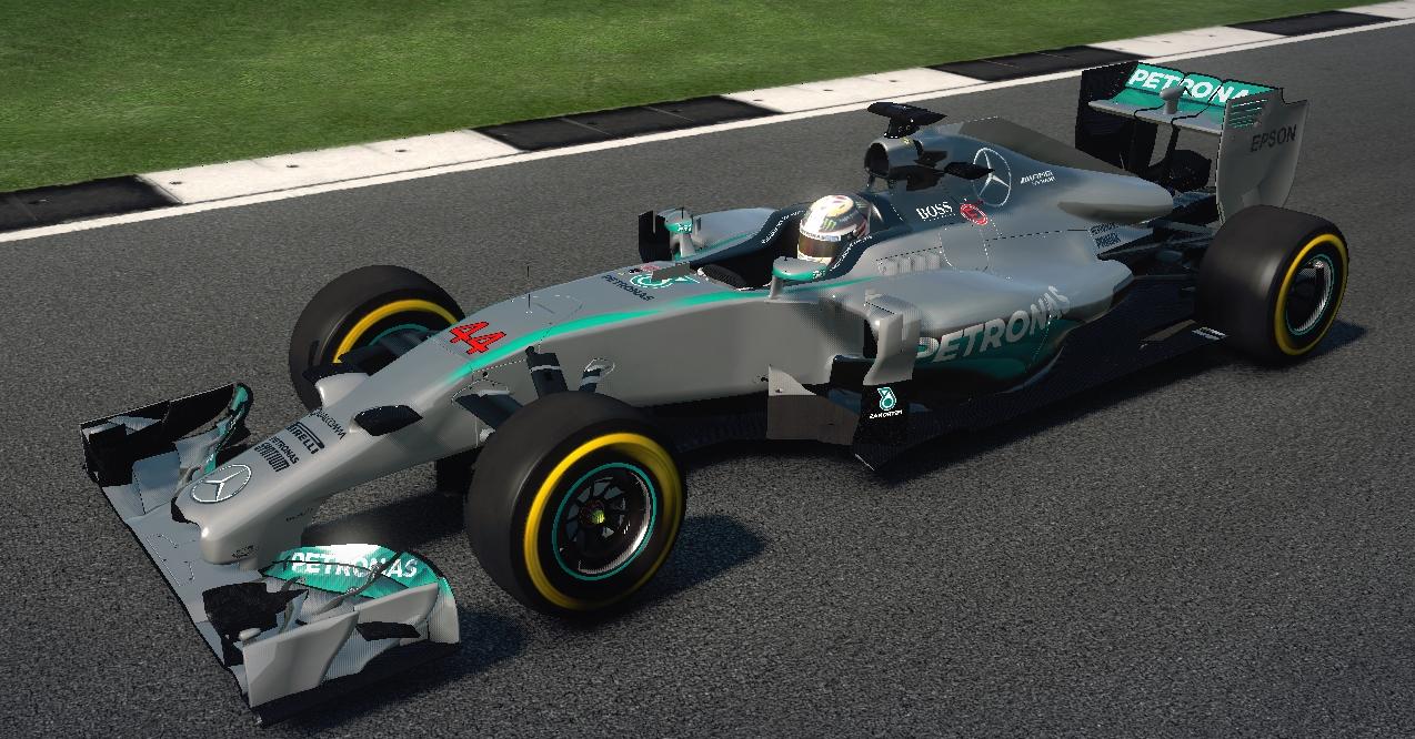 Mercedes AMG Siverstone Race.jpg