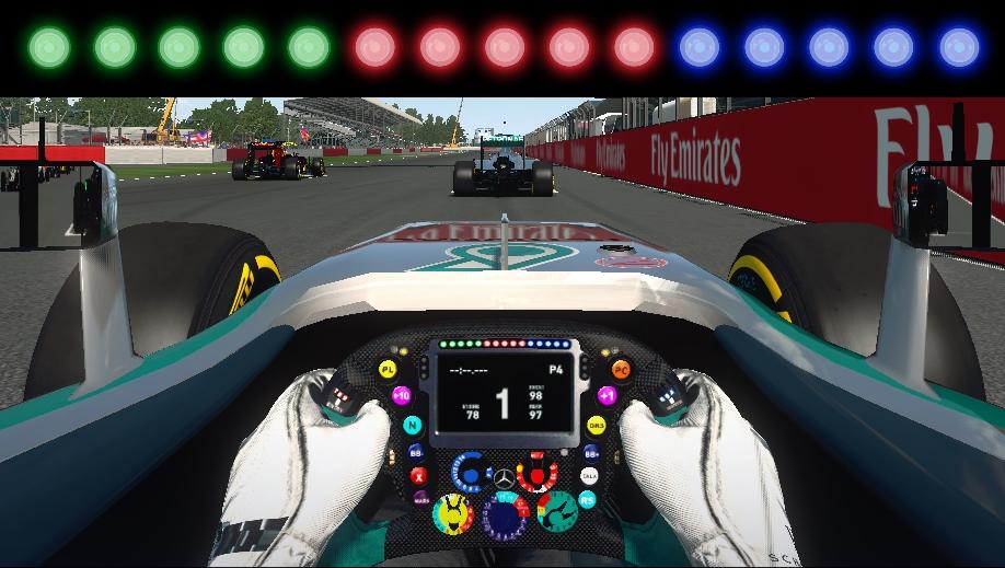 Mercedes AMG Steering wheel.jpg
