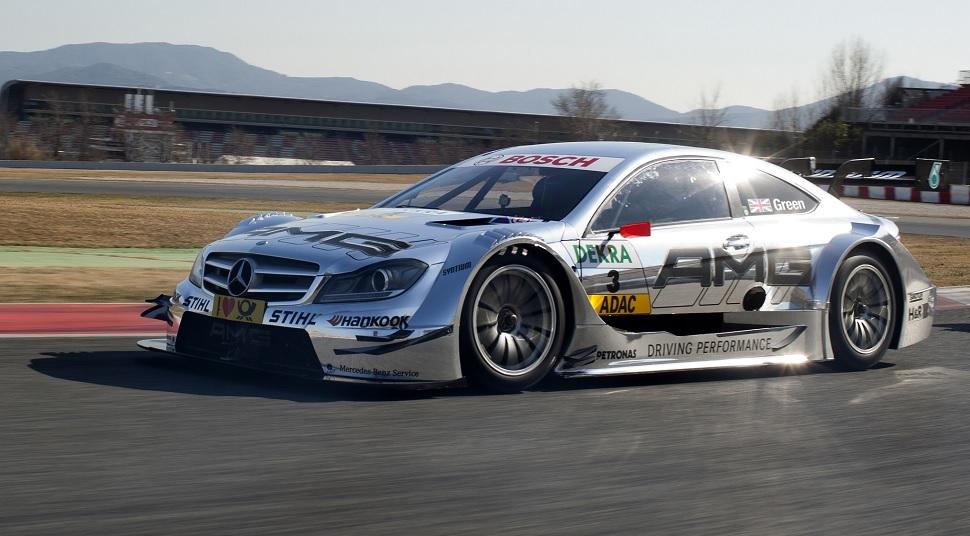 Mercedes-Benz C-Class Coupe DTM.jpg